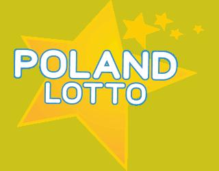 خرید بلیط لاتاریPoland Lotto
