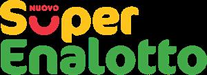 خرید بلیط لاتاریSuperEnalloto