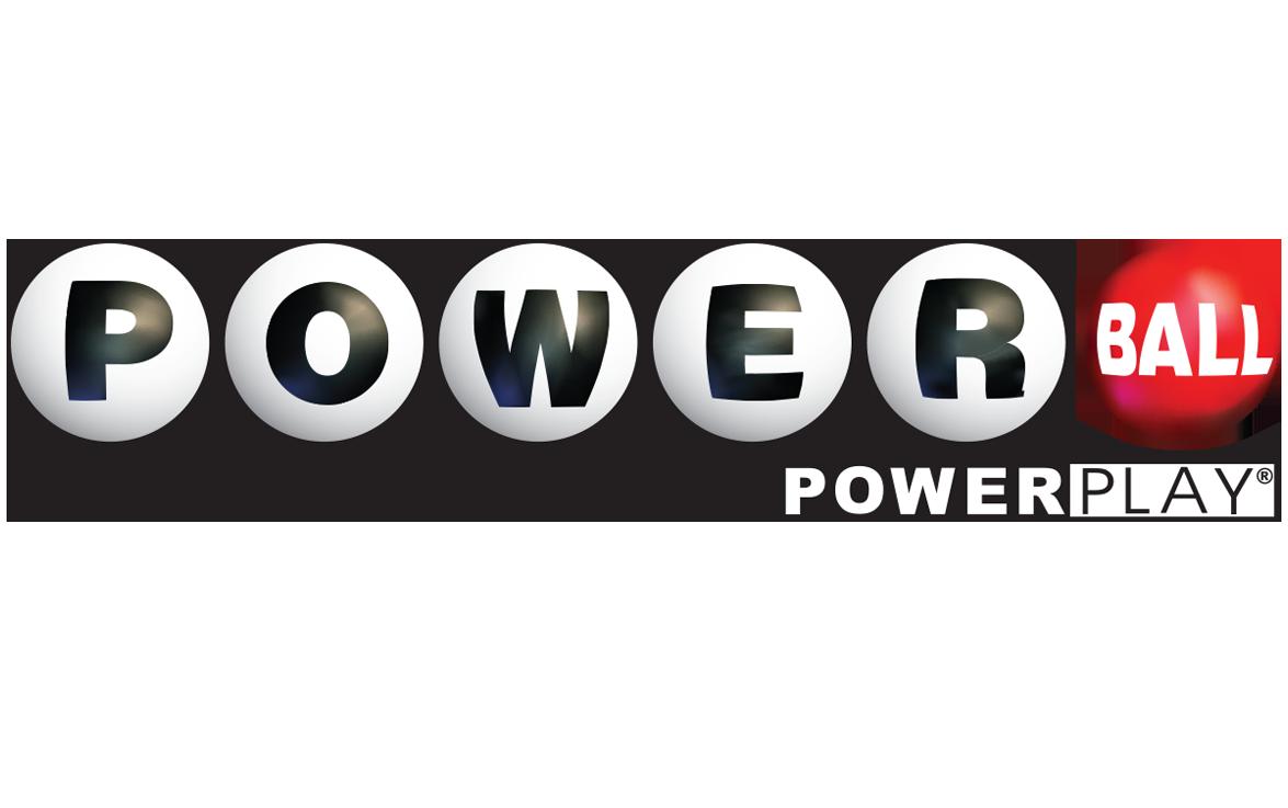 خرید بلیط لاتاریUS Powerball