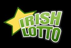 خرید بلیط لاتاریIreland Lotto
