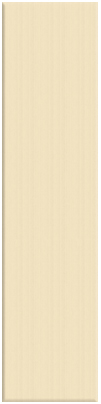 Cream Ash finish of bedroom doors