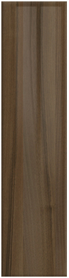 High Gloss Tiepolo finish of bedroom doors