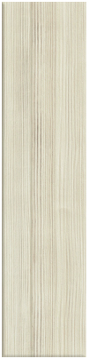 Avola White finish of bedroom doors