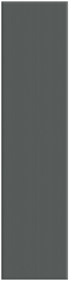 Legno Dust Grey finish of bedroom doors