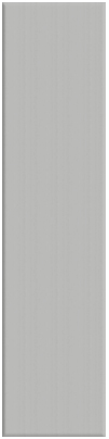 Legno Light Grey finish of bedroom doors