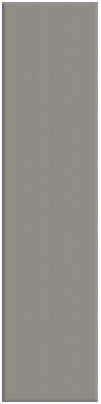 Legno Stone Grey finish of bedroom doors