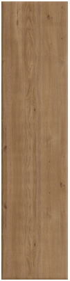 Odessa Oak finish of bedroom doors
