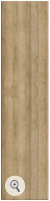 Non GlossTrojan Oak