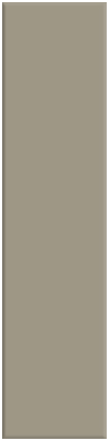 Stone Grey finish of bedroom doors
