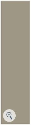 Non GlossStone Grey