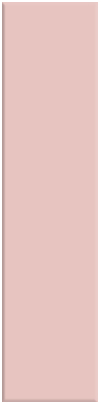 True Matt Dusky Pink finish of bedroom doors