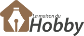 La maison du Hobby