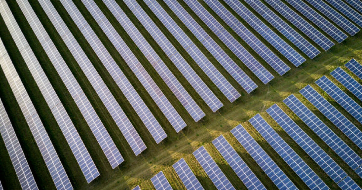 Australia Could See First Solar-Powered Bitcoin Mining Farm in Coal Town