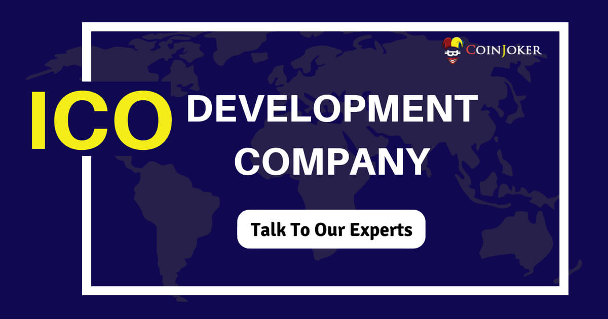 https://res.cloudinary.com/duooifxwj/image/upload/v1534163471/coinjoker/ICO-script-development-company.jpg
