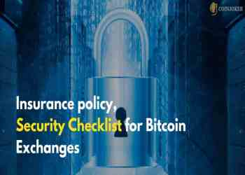 https://res.cloudinary.com/duooifxwj/image/upload/v1537514941/coinjoker/insurance-policy-in-bitcoin-exchanges-security.jpg