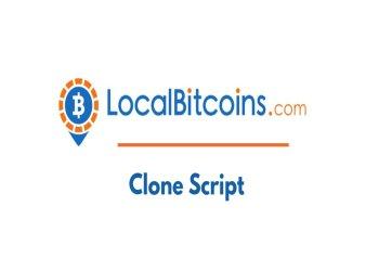 https://res.cloudinary.com/duooifxwj/image/upload/v1538720621/coinjoker/sellbitbuy-localbitcoin-clone-script.jpg