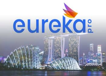 New EurekaPro Bitcoin Exchange in Singapore Announces Fiat-to-Cryptocurrency Launch Plans