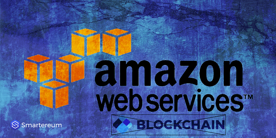 A potential Amazon cryptocurrency exchange: Everyone is wondering