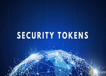 https://res.cloudinary.com/duooifxwj/image/upload/v1539774010/coinjoker/Security_20Tokens.png