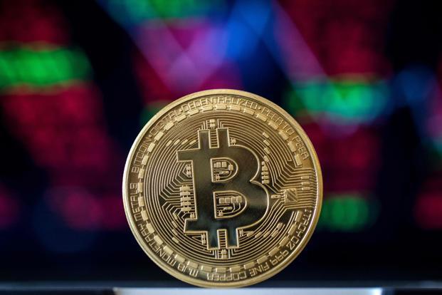 Bitcoin marks 10 years