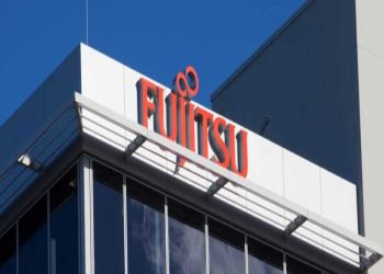 IT Firm Fujitsu Builds Blockchain Trial Infrastructure for Nine Japanese Banks