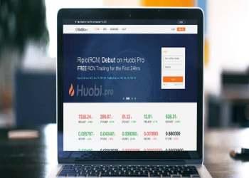 Huobi MENA Launches AI Trading Service
