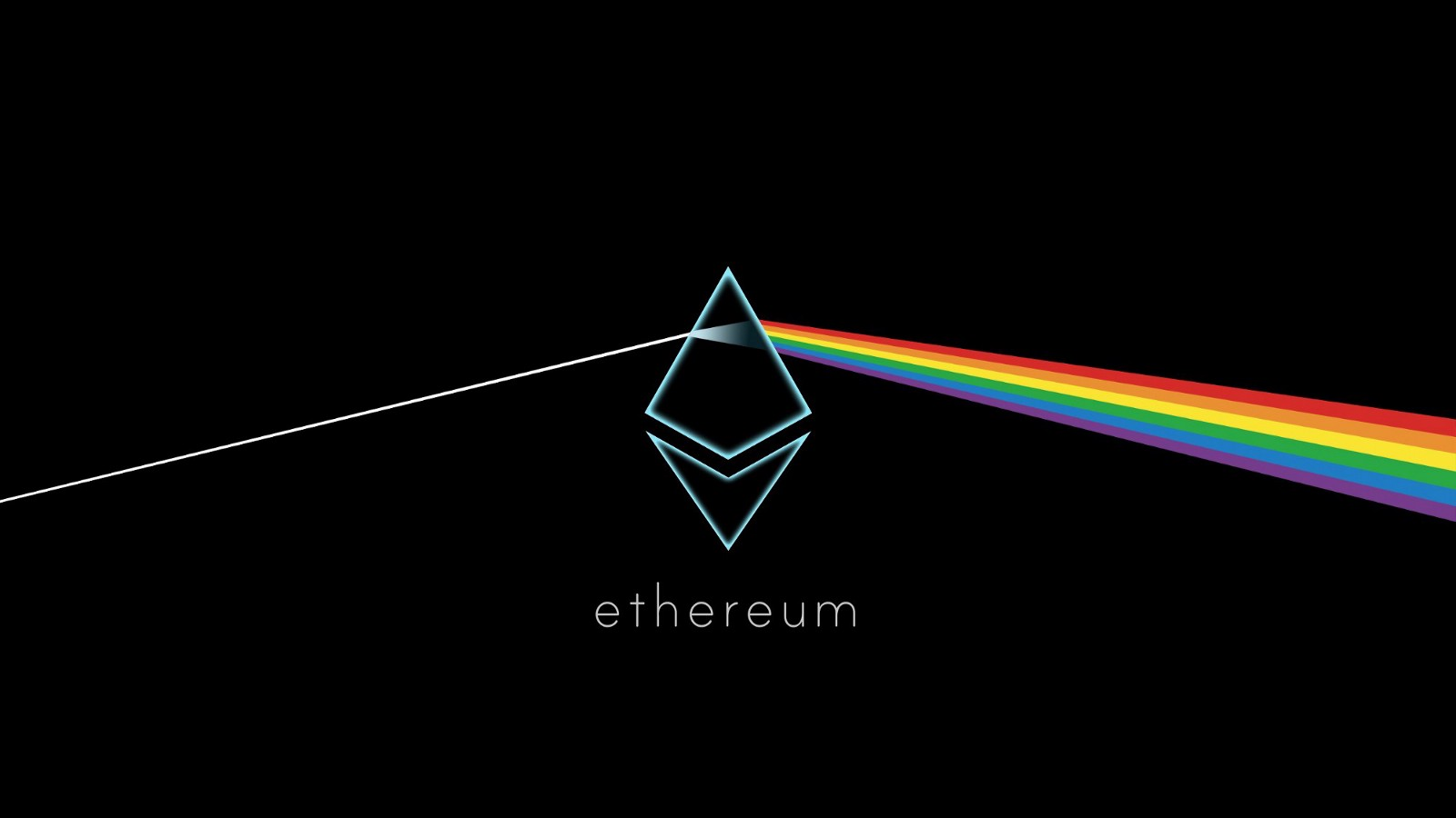 Ethereum Vulnerability Allowed Minting GasToken To Sweep Crypto Exchanges