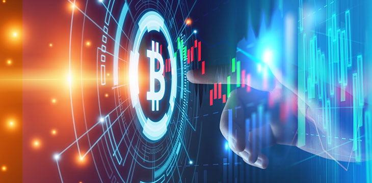 Napston to introduce fully automated crypto exchange