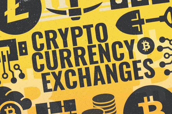 The 7 Best Cryptocurrency Exchanges