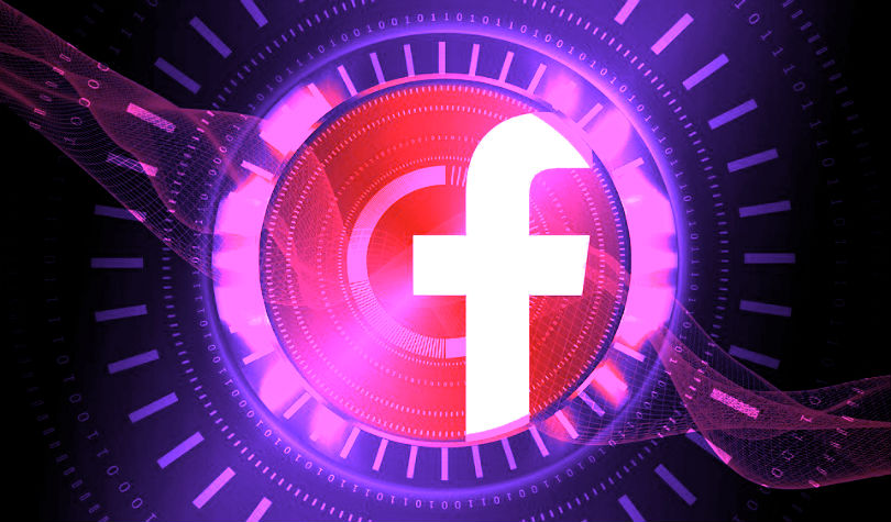 Facebook Reveals 'Ultimate Goal' for Crypto and Blockchain Technology