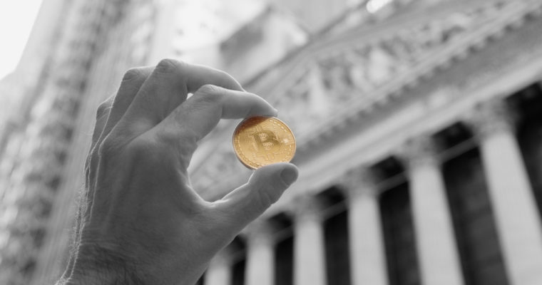 Bitcoin in 2019: Analysts See Institutional Investors Wading into Crypto