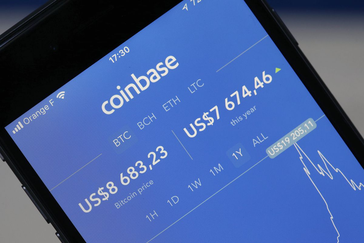 Coinbase Rolls Out Further Institutional Support For Bitcoin, Ethereum, And Litecoin