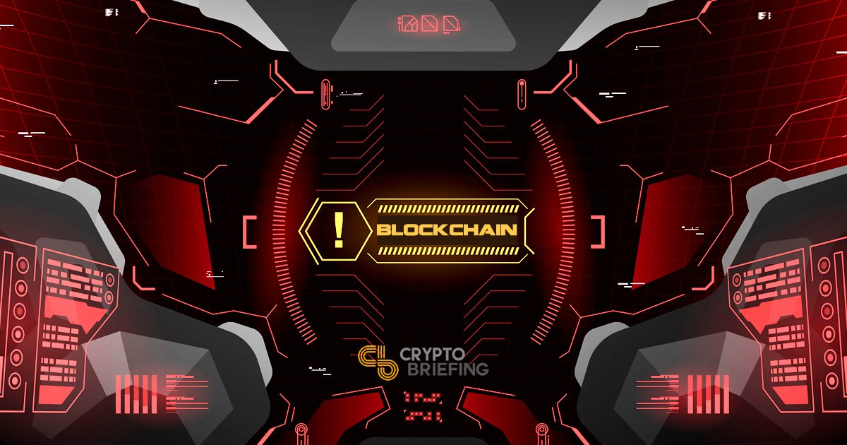 Blockchain Games: May Decentralization Be Ever In Your Favor