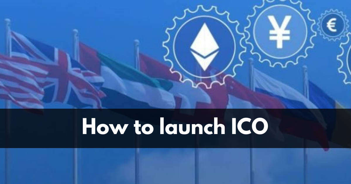 https://res.cloudinary.com/duooifxwj/image/upload/v1548760949/coinjoker/how-to-launch-ico-in-singapore-malta-brazil-australia.png
