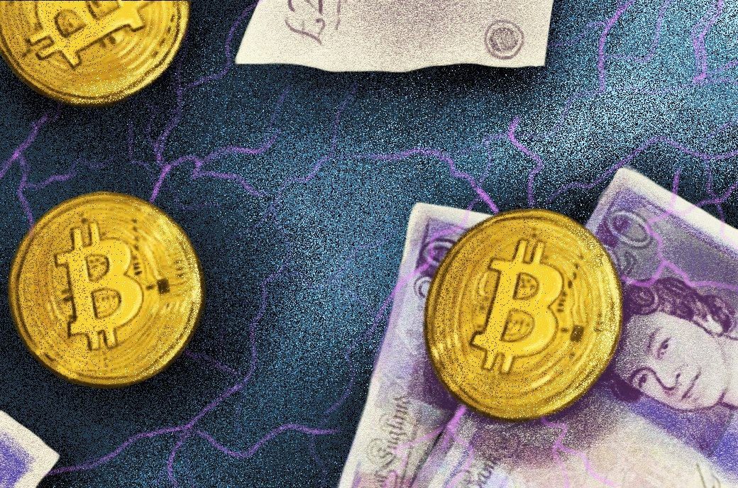 FastBitcoins.com Enables Cash-for-Bitcoin Exchange Via the Lightning Network