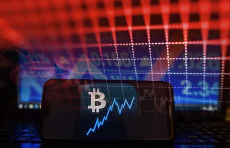 Will Bitcoin Reach $4,000 in February 2019 or Will BTC Price Just Keep Falling?