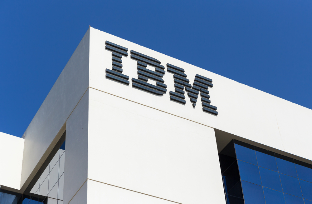 IBM Launches Blockchain Platform on Cloud Service in Melbourne