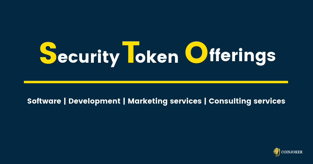 https://res.cloudinary.com/duooifxwj/image/upload/v1550642101/coinjoker/Security-Token%20Offerings-development-company.png