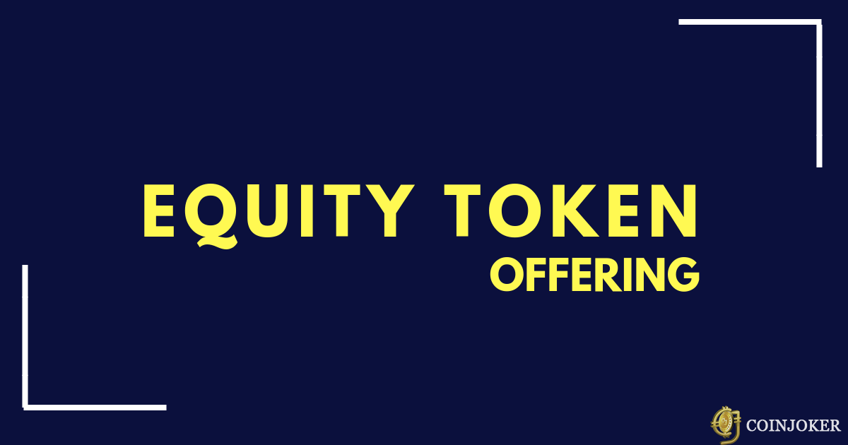 https://res.cloudinary.com/duooifxwj/image/upload/v1551682508/coinjoker/equity-token-offering-services-provided-by-coinjoker.png