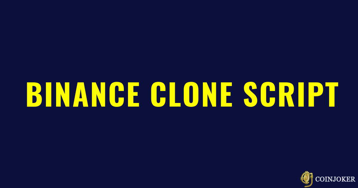 https://res.cloudinary.com/duooifxwj/image/upload/v1551698090/coinjoker/binance-clone-script-demo.png