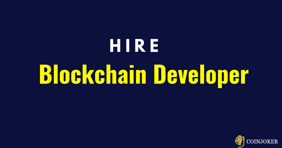 https://res.cloudinary.com/duooifxwj/image/upload/v1551773213/coinjoker/hire-blockchain-developers.png