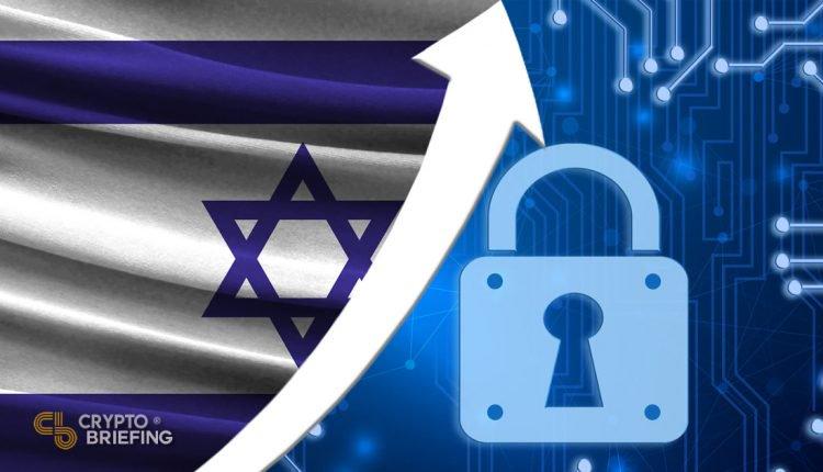 Israeli Regulators Advocating Crypto Trading Platform