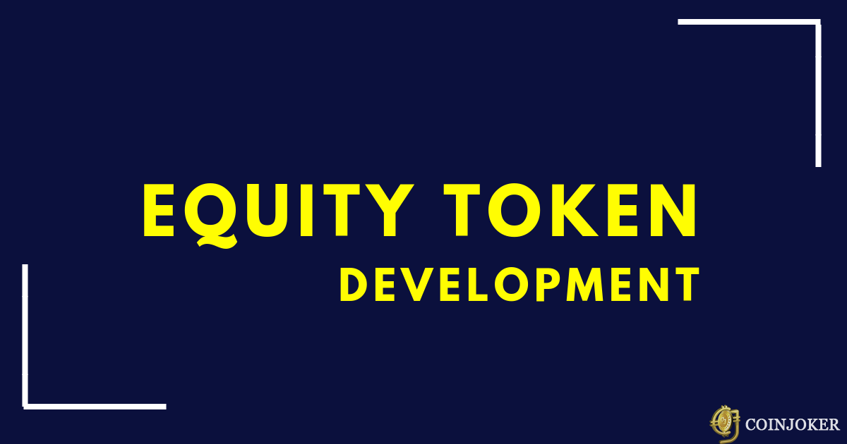 https://res.cloudinary.com/duooifxwj/image/upload/v1552549552/coinjoker/equity-token-offering-services.png