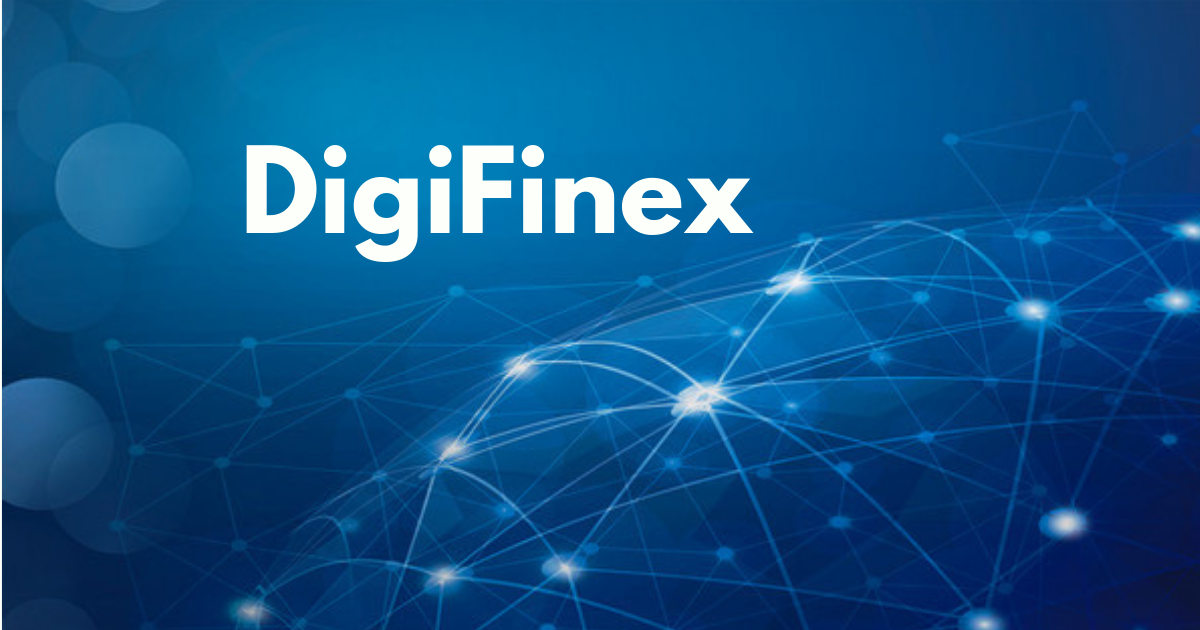 Digifinex: Singaporean Cryptocurrency Exchange Seeks to Become New Binance