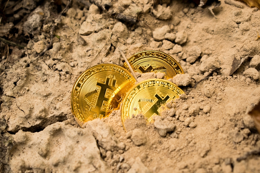 The Impact Of Cryptocurrency On The World