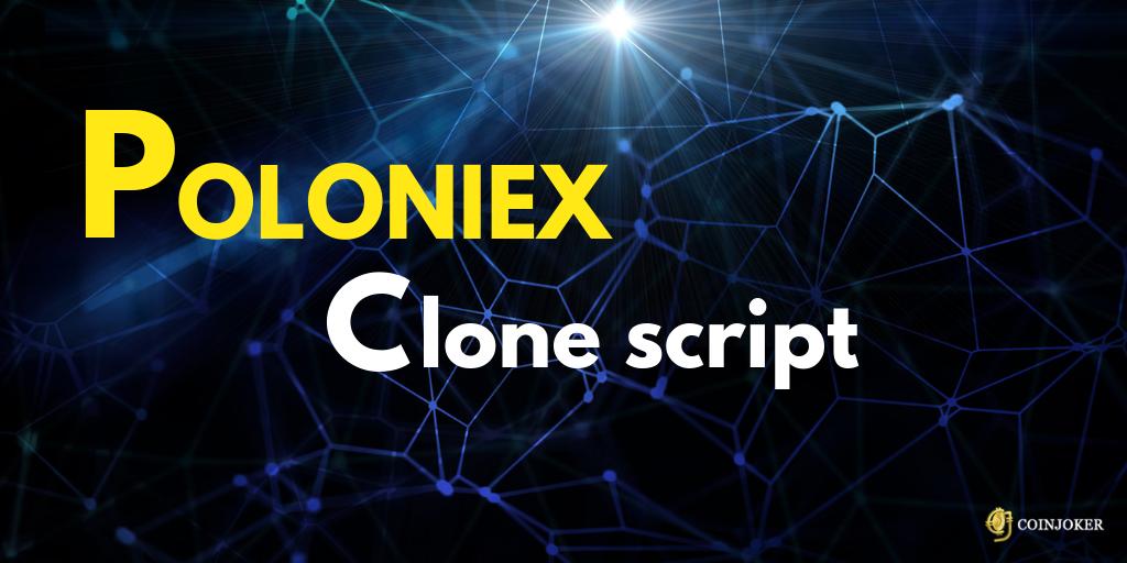 https://res.cloudinary.com/duooifxwj/image/upload/v1553948529/coinjoker/poloniex-clone-script-development.png