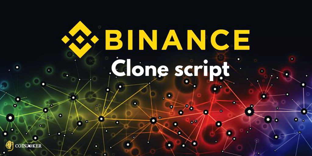 https://res.cloudinary.com/duooifxwj/image/upload/v1553948601/coinjoker/Binance-clone-script-development.png