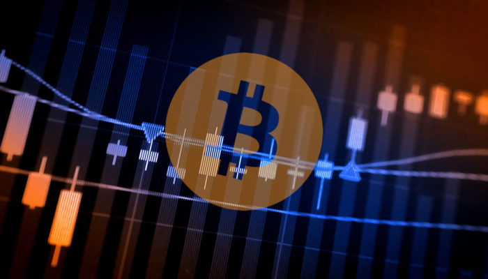 Bitcoin (BTC) Price Following Steady Uptrend, Dips Remain Attractive