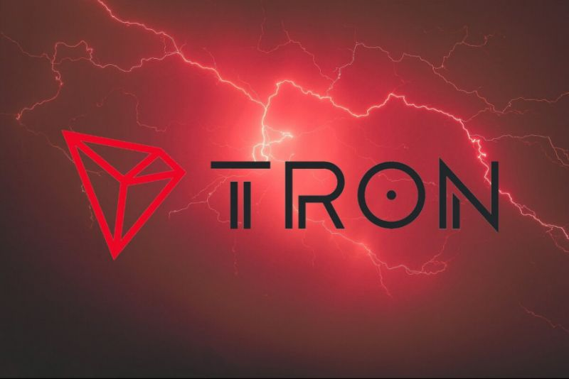 Tron CEO Announces Sun Network Testnet To Go Live On May 30
