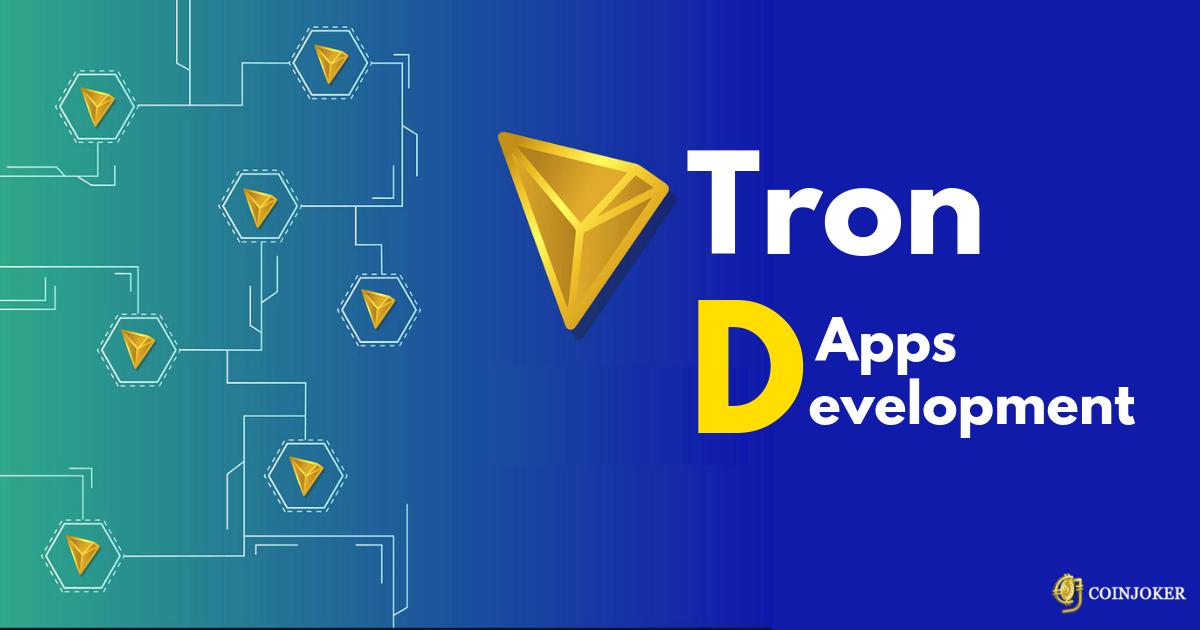 https://res.cloudinary.com/duooifxwj/image/upload/v1554986790/coinjoker/tron-dapps-development.png